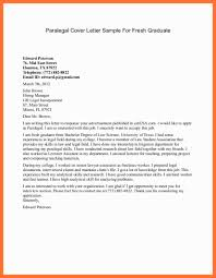 Harvard Law Cover Letter College Resume Examples Harvard
