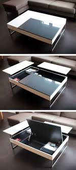 Famous Coffee Table Designers 17 Best Ideas About Wood Table Design On Pinterest Wood