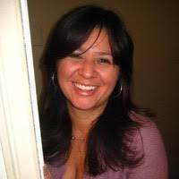 Ada Cortes – Community Medicine Professor/Epidemiologist – San Juan  Bautista School of Medicine | LinkedIn