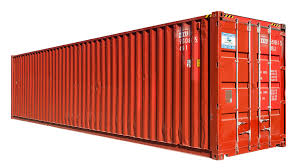 Shipping Containers For Commercial Storage Facilities ContainerAuctioncom.  View Larger