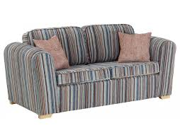 office sofa bed. perfect sofa oban sofa bed with office