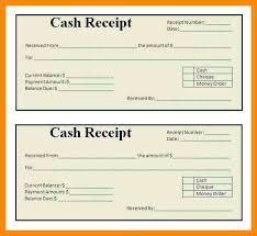 fee receipt format fee receipt format 5 fee receipt format fee receipt format for