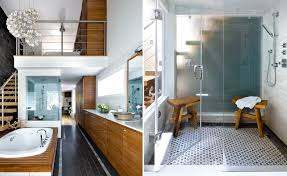 dwell bathroom ideas dwell magazine ultra modern house layout home decor waplag