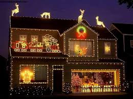 simple christmas lights ideas outdoor. Simple Simple Christmas Lights Decorations Outdoor Ideas Light Decoration Outside  Decorating  With Simple G