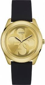 <b>GUESS</b> (ГЕСС) – купить наручные <b>часы</b> по доступной цене