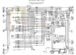 gm dome light wiring diagram free picture car wiring diagram 68 Chevelle Wiring Diagram all generation wiring schematics chevy nova forum gm dome light wiring diagram free picture gm dome light wiring diagram free picture 29 66 chevelle wiring diagram