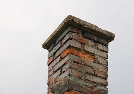 chimney repair houston. Contemporary Chimney Spottingmasonrydamagerepairimagehoustontxlords Inside Chimney Repair Houston