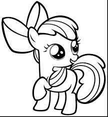 little girls coloring pages wonderful my pony for with girl little girls coloring pages little girl the minion coloring page on coloring set for girls