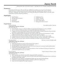 Skills Summary Resume Examples Resume Examples Templates Good ...