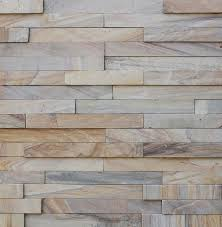 exterior tile wall installation. stack stone wall cladding / stacked tiles exterior tile installation