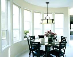 kitchen table chandelier dining lights above dining table chandelier over dining table chandeliers chandelier over dining
