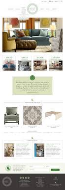 furniture design websites 60 interior. Website Furniture Design Websites 60 Interior S