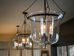 large lighting fixtures. Copper Lighting Fixtures Most Remarkable Rustic Lantern Lights Large Glass Pendant Wicker Light Kitchen Pendants Red Ball Bar Ideas Farmhouse Style Vanity L