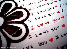 Love U Images For Her