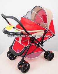 Joovy Baby Doll Car Seat You Me Twin Doll Jogger Stroller Awfully ...