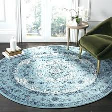 distressed blue rug distressed blue rug evoke vintage oriental light and dark blue distressed rug distressed