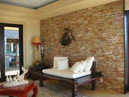 stone wall tile design ideas accent wall designs in modern homes decorative interior stone