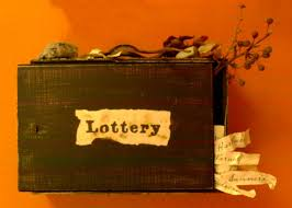 "the lottery summary analysis and lesson plan ela common core  ""the lottery"" summary analysis and lesson plan"