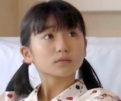 「大島優子 顔変わった」の画像検索結果