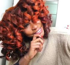 Hairstyle Color Gallery best 25 colored natural hair ideas twa hair color 1998 by stevesalt.us