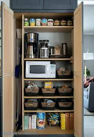 small pantry shelf ideas how to organize a small pantry closet how to kitchen cabinets