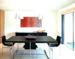 dining room art van set round table claremont pizza ca