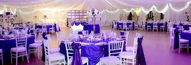 mangalore caterers mangalore caterers mangalore caterers mangalore caterers mangalore caterers wedding planners reception
