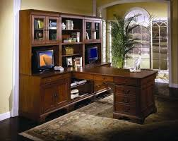 home office wall unit. Custom Wall Units With Desk Surprising Home Office Exquisite Decoration Ideas For . Unit