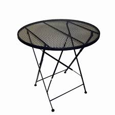 large size of small round folding table unique patio folding table ndash darcylea small round folding