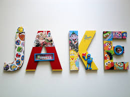 Sesame Street Bedroom Decorations Sesame Street Bedroom Theme Vatanaskicom 16 May 17 102655