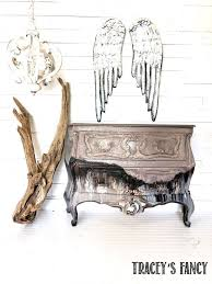Master the Art of Tattered Elegance with Tracey Bellion | Painting, Fancy  pet beds, Art