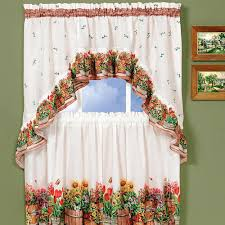 Jc Penneys Kitchen Curtains Jc Penney Curtains Fabulous Sears Kitchen Curtains Interior