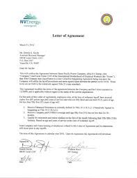 Employee Lay Off Letter Employment Layoff Letter Letter Bestkitchenview Co