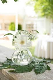 Outdoor garden civil wedding seating stock image