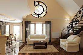 Small Picture unique home decor also with a furniture sites also with a