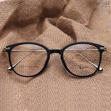TR 90 Round Eye <b>Glasses</b> Vintage Prescription <b>Glasses Frame</b> ...