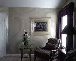 Painting Patterns On Walls Paint Designs For Walls Gorgeous Design Patterns For Wall Painting