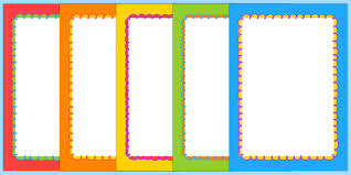 Free Editable Binder Covers And Spines Free Editable Binder Covers Free Resource Twinkl