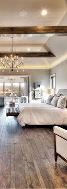 incredible design ideas bedroom recessed. Gorgeous Bedroom Designs Incredible Design Ideas Recessed E