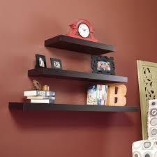Red Kitchen Wall Decor Shelves For Wall Decor Efiletaxes