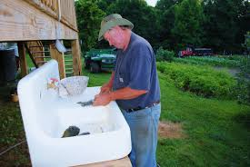 garden sinks. OWO This One Is For You! Garden Sinks R