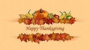 For My Desktop Thanksgiving Wallpapers ...