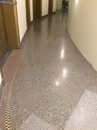 Floor solutions llc video & image gallery proview