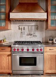 wolf gas stove. A Wolf Gas Range Offers Control At Every Level With Convection Oven Below \u0026 Customizable Cooktop Optional Griddle, Charbroiler Or French Top Stove