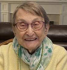 Muriel E. McDermott Obituary - Clifton Park, New York , Catricala ...