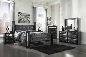 master-mirrored-bedroom-furniture-home-furniture