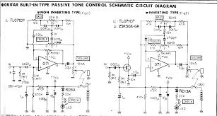 yamaha surround sound wiring diagram yamaha database wiring yamaha surround sound wiring diagram yamaha database wiring diagram images