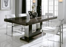 contemporary dining room sets with benches. large size of kitchen:modern kitchen tables modern white dining table with bench contemporary room sets benches g