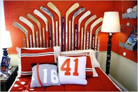 Sports Themed Bedroom Decor Stunning Design Sports Themed Bedroom Decor  Sports Bedroom Ideas For Boys Sports . Sports Themed Bedroom Decor ...