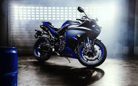 best hd yamaha yzf r1 2016 wallpapers for your desktop mobiles tablets in high quality hd widescreen 8k 5k 4k ultra hd 1920x1080 full hd 1080p 720p